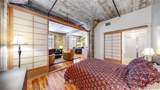 1449 Wynkoop Street - Photo 14