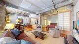 1449 Wynkoop Street - Photo 4