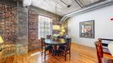 1449 Wynkoop Street - Photo 7