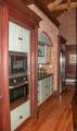 105 Hill Country Road - Photo 12