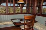 105 Hill Country Road - Photo 16