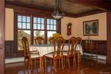 105 Hill Country Road - Photo 17