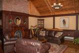105 Hill Country Road - Photo 20