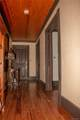 105 Hill Country Road - Photo 22