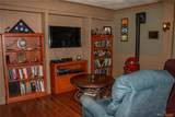 105 Hill Country Road - Photo 23