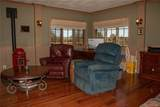 105 Hill Country Road - Photo 24