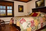 105 Hill Country Road - Photo 25