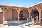 105 Hill Country Road - Photo 4