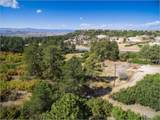 3560 Crowfoot Valley Road - Photo 10