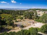 3560 Crowfoot Valley Road - Photo 8