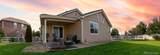 1158 Duquesne Circle - Photo 3