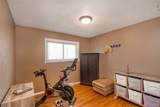 852 Missouri Avenue - Photo 10