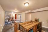 852 Missouri Avenue - Photo 12
