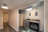 852 Missouri Avenue - Photo 17