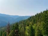 777 Alps Mountain Road - Photo 1