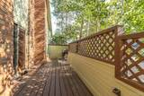2150 Evergreen Place - Photo 14