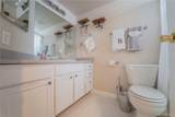 875 78th Avenue - Photo 11