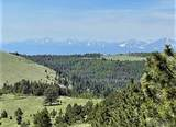 Antelope Trail - Photo 1