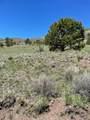 Antelope Trail - Photo 34