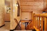 330 Red Cloud Road - Photo 10