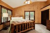 330 Red Cloud Road - Photo 11