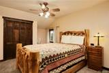 330 Red Cloud Road - Photo 12