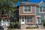 10288 Dartmouth Avenue - Photo 1