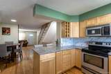 10288 Dartmouth Avenue - Photo 10