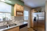 10288 Dartmouth Avenue - Photo 11