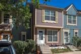 10288 Dartmouth Avenue - Photo 2