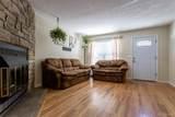 10288 Dartmouth Avenue - Photo 5