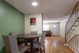 10288 Dartmouth Avenue - Photo 7
