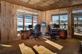 2355 Ski Time Square Drive - Photo 25