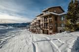 2355 Ski Time Square Drive - Photo 37