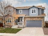 4417 Oakes Mill Court - Photo 1