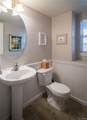 4417 Oakes Mill Court - Photo 16