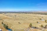 0-#22 Betts Ranch Road - Photo 31