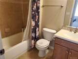 24742 Hoover Place - Photo 20