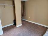 24742 Hoover Place - Photo 23