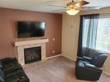 24742 Hoover Place - Photo 9