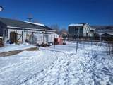 25815 Forest Street - Photo 5