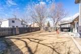 8601 Estes Street - Photo 31