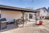 8601 Estes Street - Photo 32