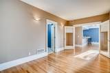 424 1st Avenue - Photo 18