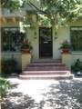 978 Steele Street - Photo 25
