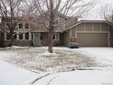 15799 Monmouth Place - Photo 1