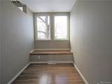 15799 Monmouth Place - Photo 10