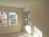 15799 Monmouth Place - Photo 12