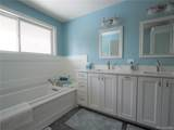 15799 Monmouth Place - Photo 14