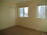 15799 Monmouth Place - Photo 16